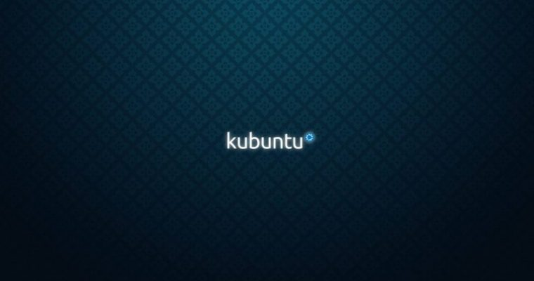 Canonical set to stop funding for Kubuntu