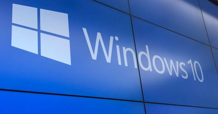 Tutorial: Windows 10 RTM Installation